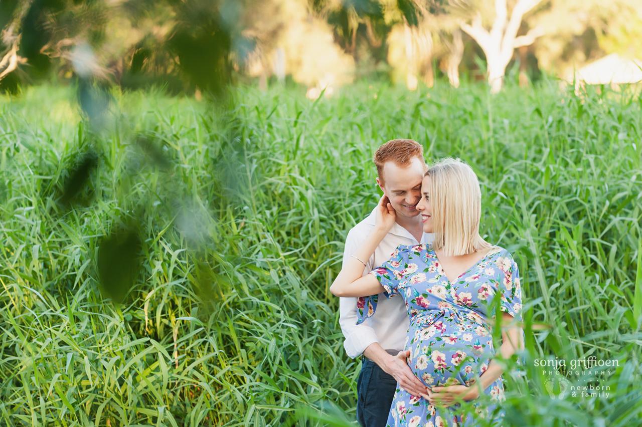 Kim-Maternity-Brisbane-Newborn-Photographer-Sonja-Griffioen-04.jpg