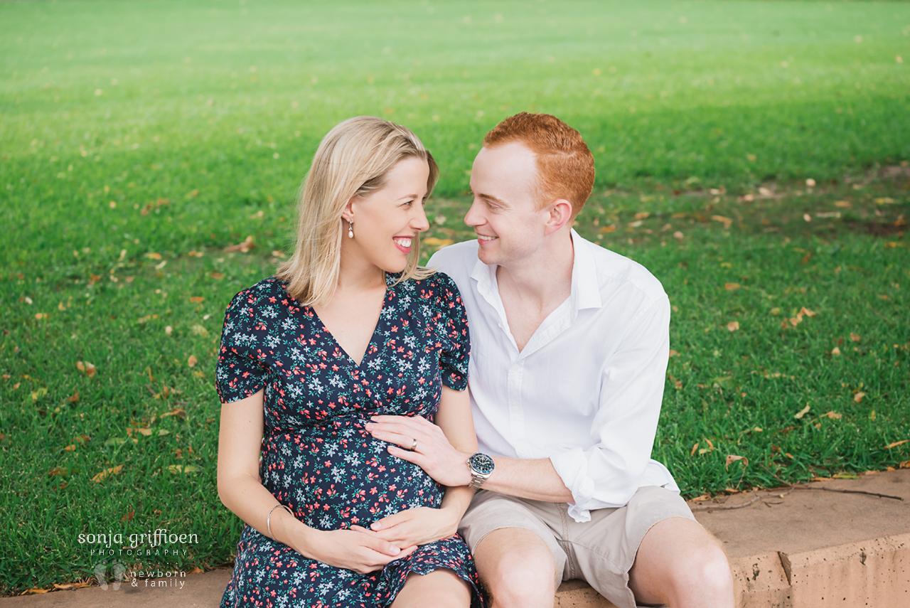Kim-Maternity-Brisbane-Newborn-Photographer-Sonja-Griffioen-071.jpg