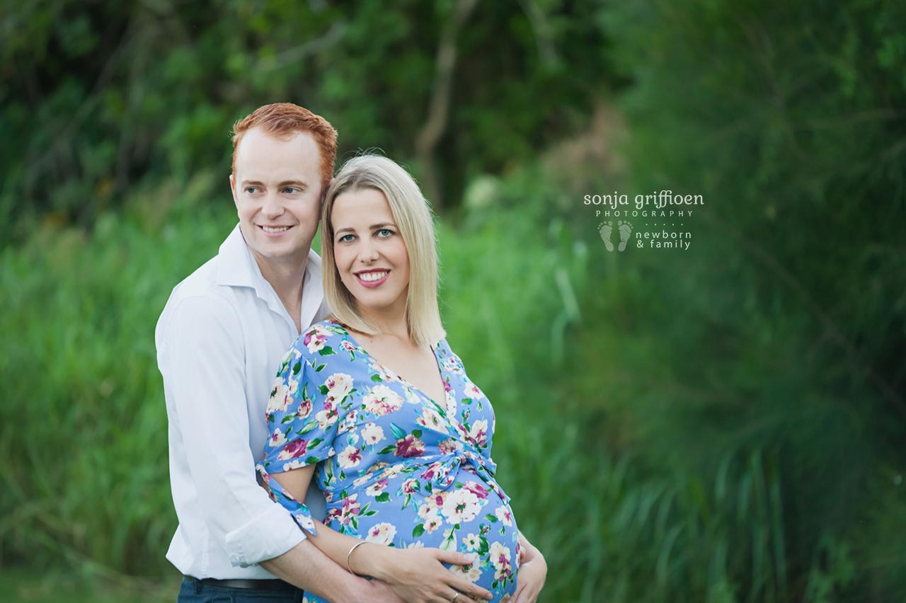 Kim-Maternity-Brisbane-Newborn-Photographer-Sonja-Griffioen-10.jpg