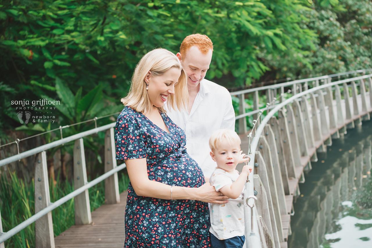 Kim-Maternity-Brisbane-Newborn-Photographer-Sonja-Griffioen-101.jpg
