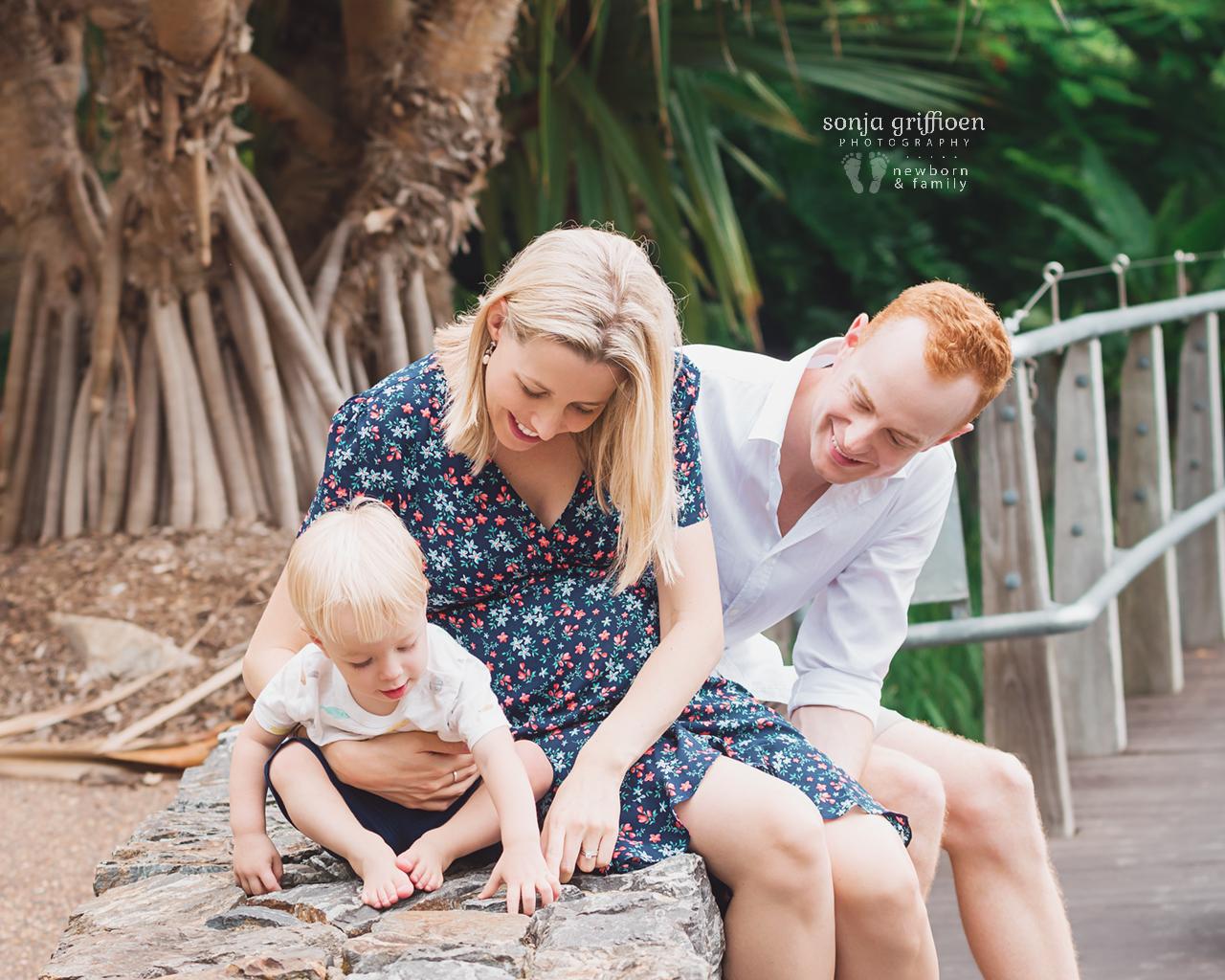 Kim-Maternity-Brisbane-Newborn-Photographer-Sonja-Griffioen-121.jpg