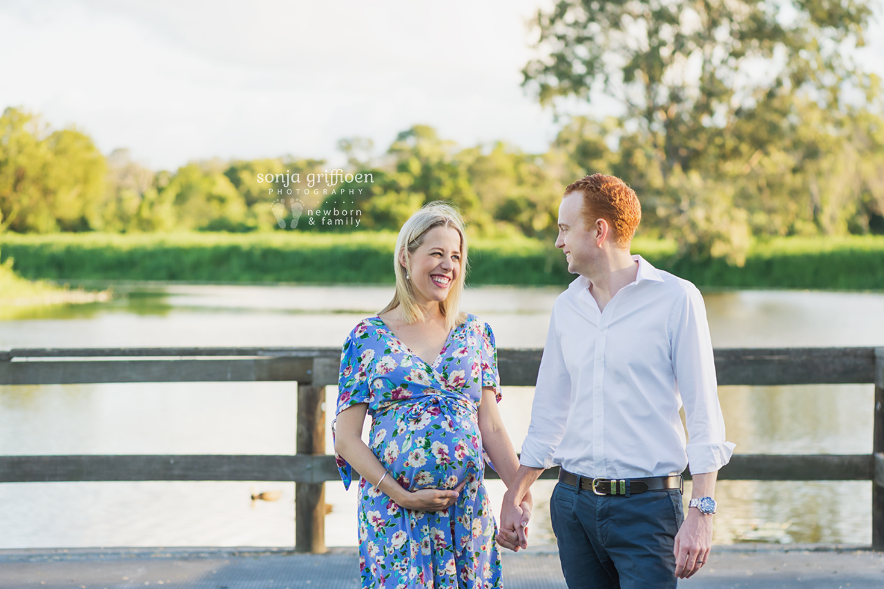 Kim-Maternity-Brisbane-Newborn-Photographer-Sonja-Griffioen-13.jpg
