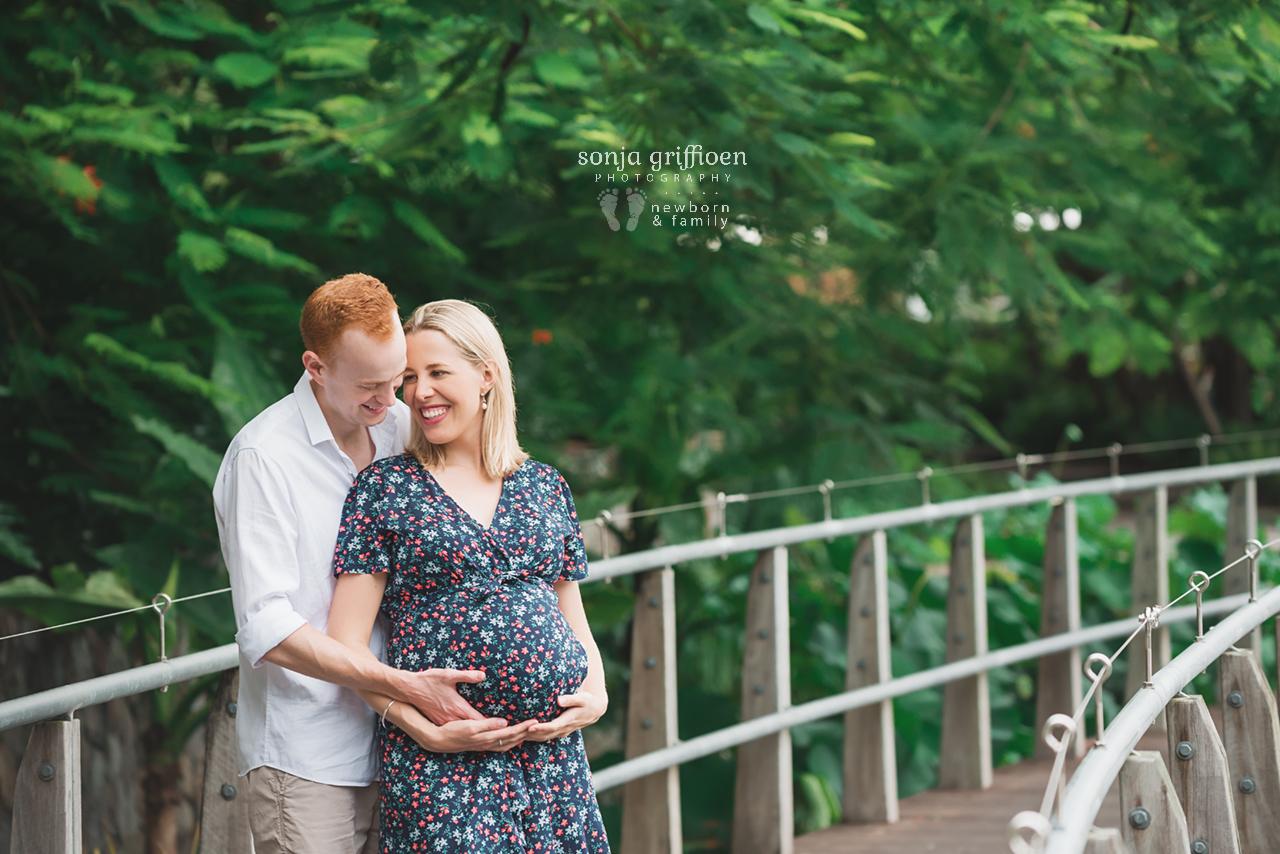 Kim-Maternity-Brisbane-Newborn-Photographer-Sonja-Griffioen-141.jpg