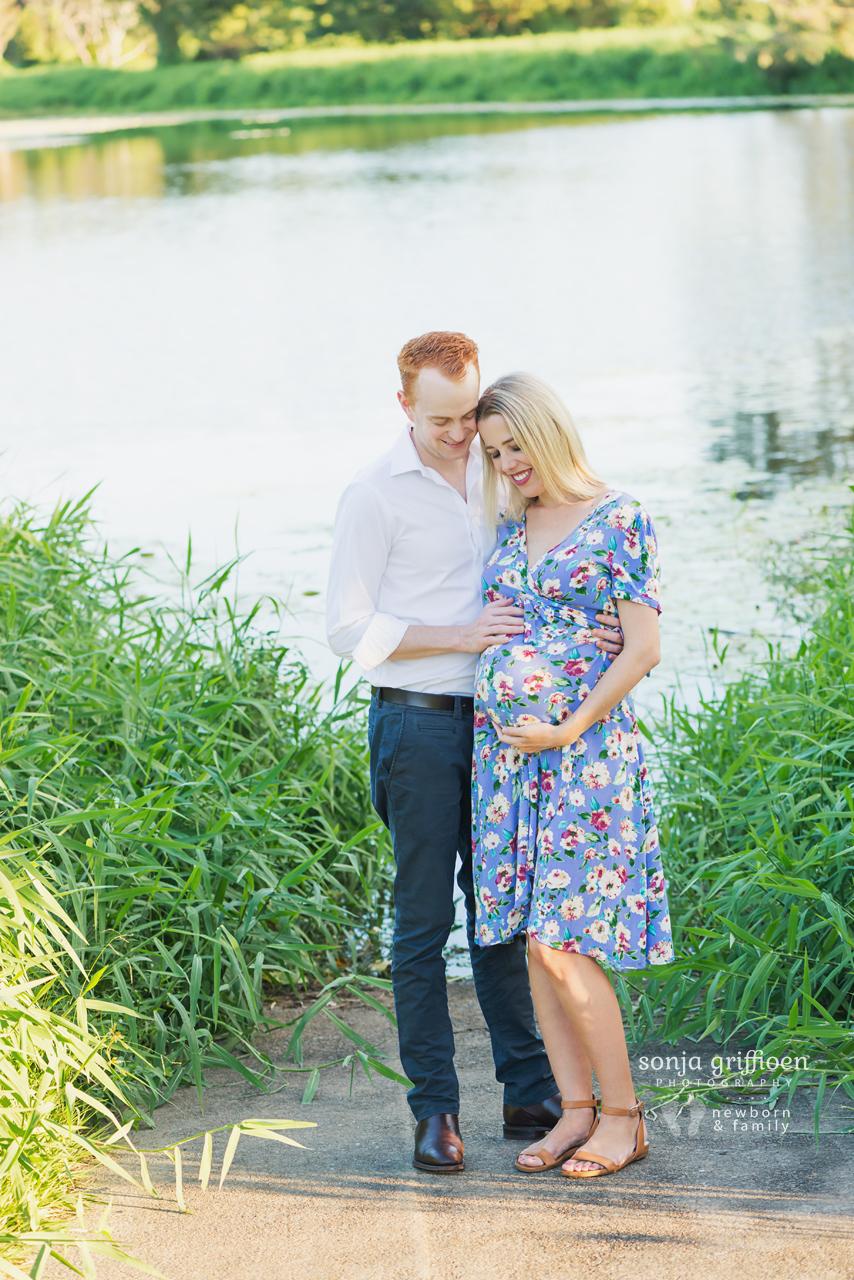 Kim-Maternity-Brisbane-Newborn-Photographer-Sonja-Griffioen-15.jpg