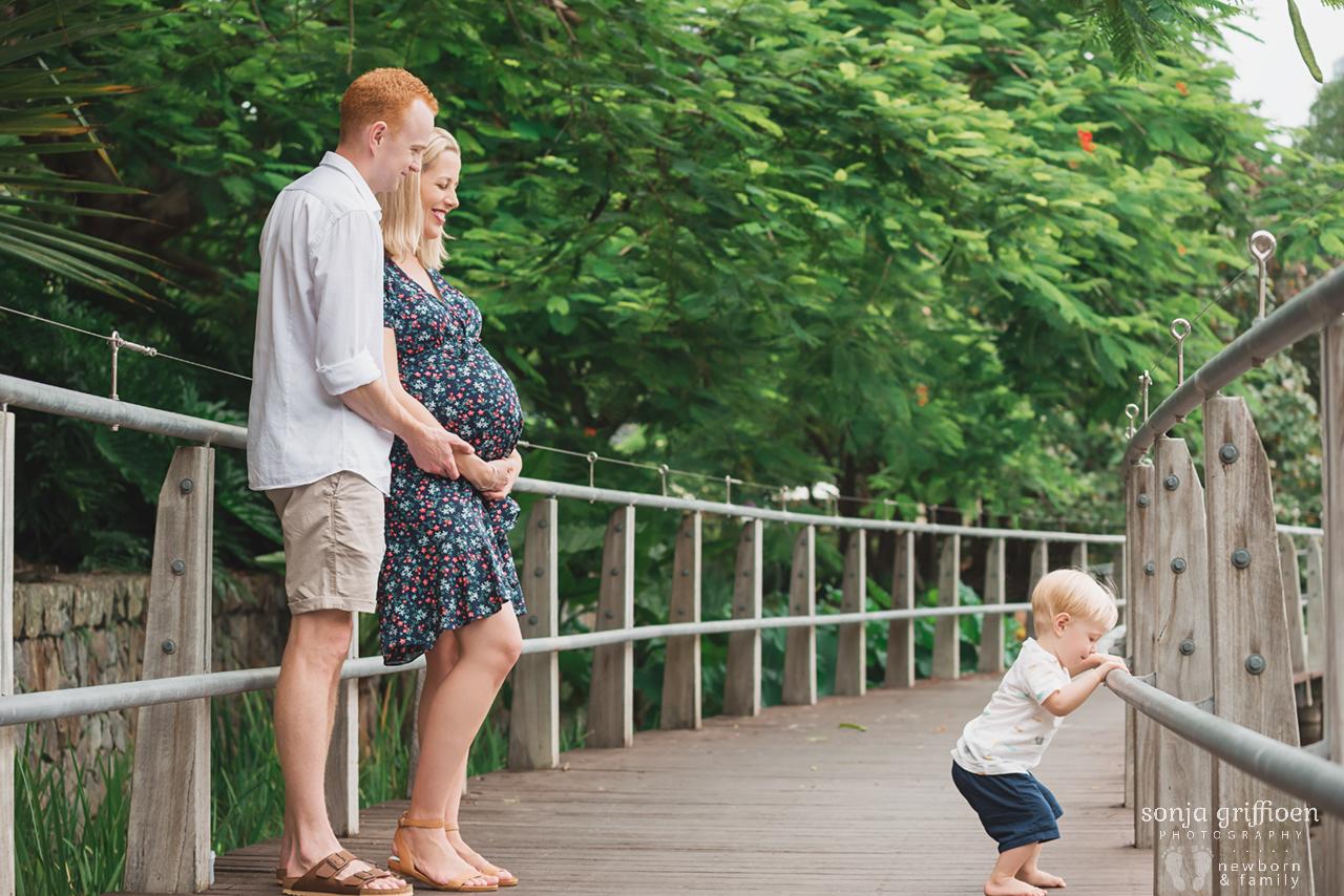 Kim-Maternity-Brisbane-Newborn-Photographer-Sonja-Griffioen-161.jpg