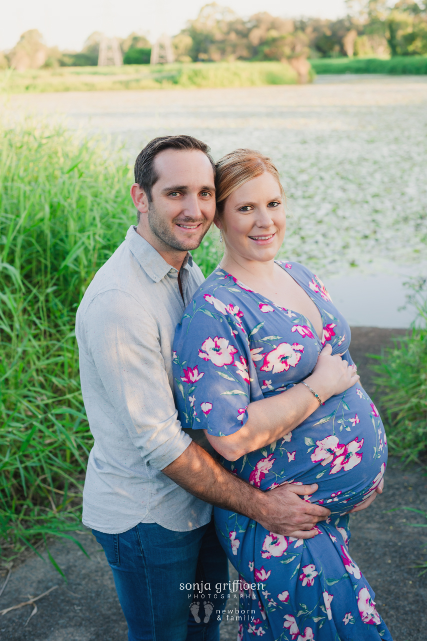 Lauren-Maternity-Brisbane-Newborn-Photographer-Sonja-Griffioen-09.jpg