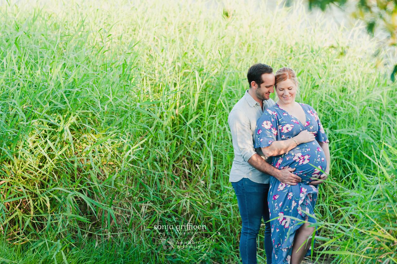 Lauren-Maternity-Brisbane-Newborn-Photographer-Sonja-Griffioen-10.jpg
