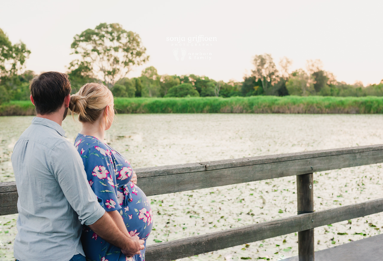 Lauren-Maternity-Brisbane-Newborn-Photographer-Sonja-Griffioen-12.jpg