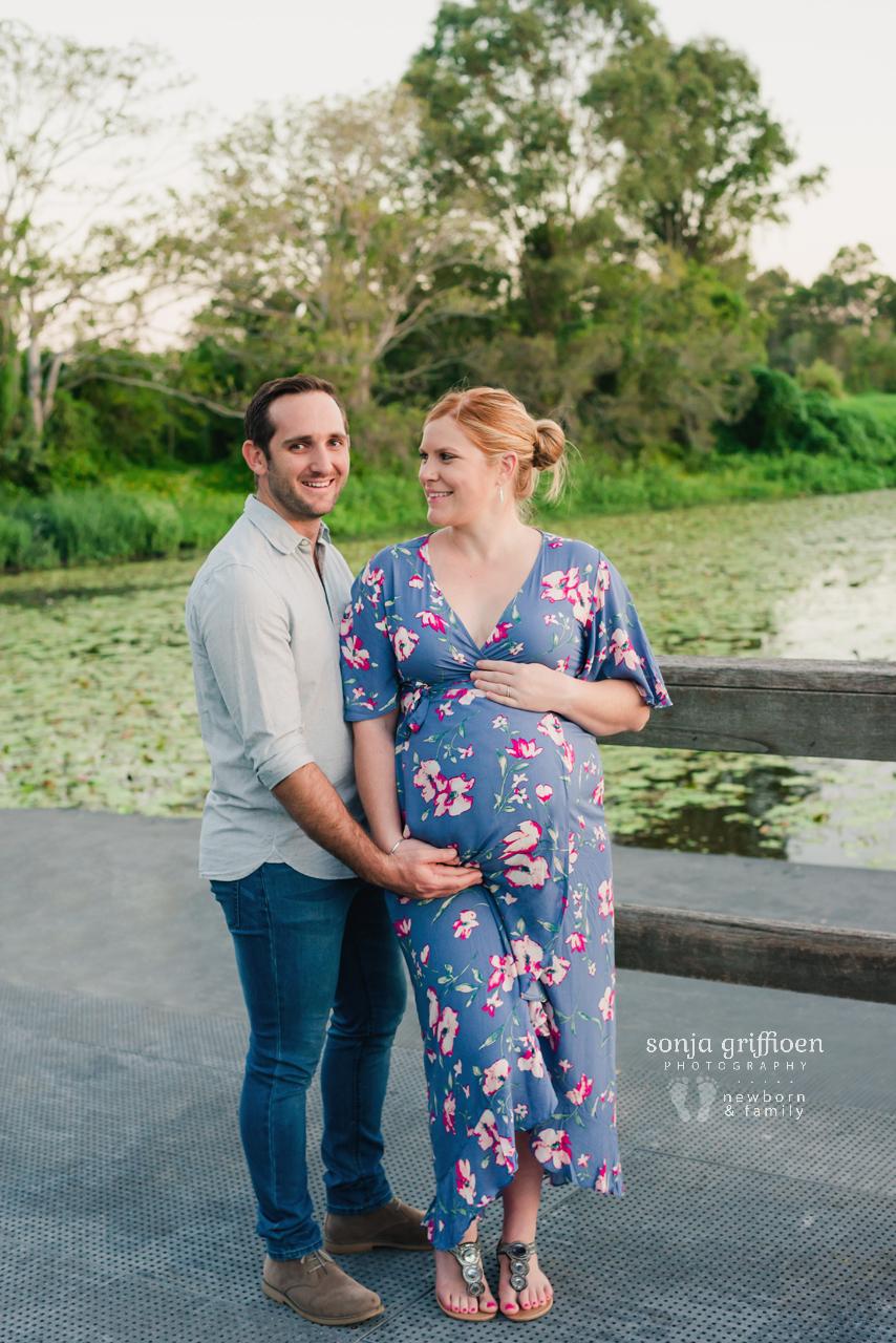 Lauren-Maternity-Brisbane-Newborn-Photographer-Sonja-Griffioen-13.jpg