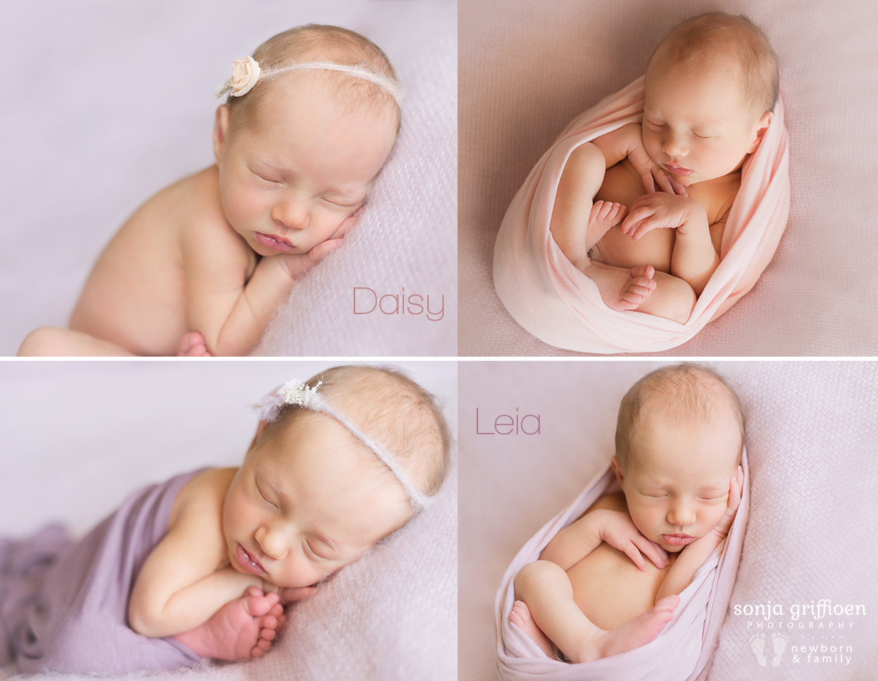 Leia-Daisy-Newborn-Brisbane-Newborn-Photographer-Sonja-Griffioen-copy.jpg