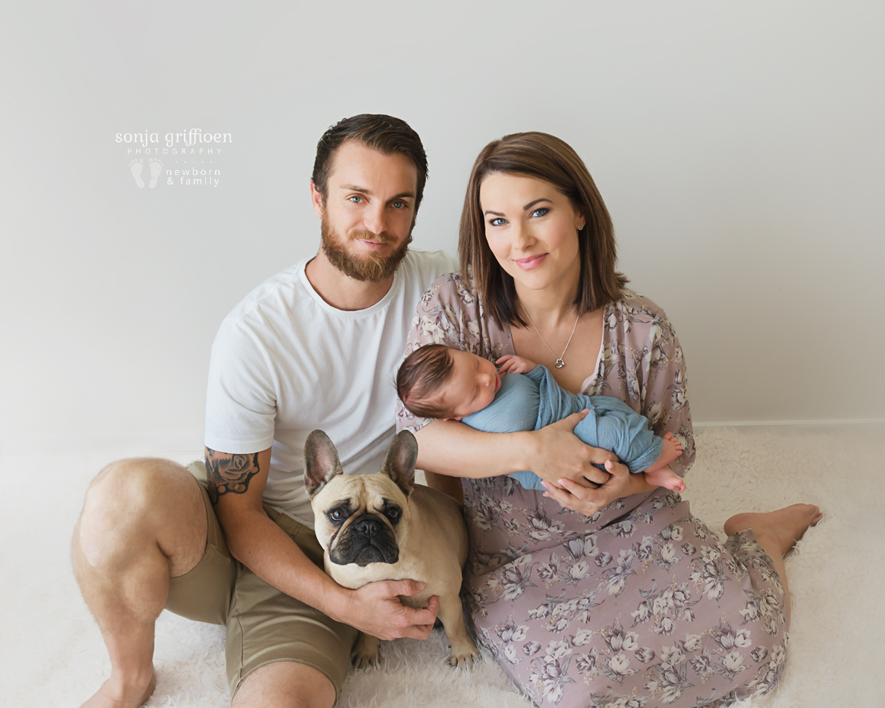 Lennox-Newborn-Brisbane-Newborn-Photographer-Sonja-Griffioen-01.jpg