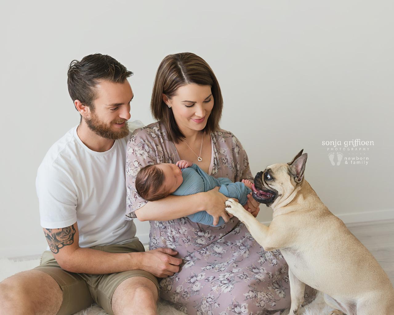 Lennox-Newborn-Brisbane-Newborn-Photographer-Sonja-Griffioen-02.jpg
