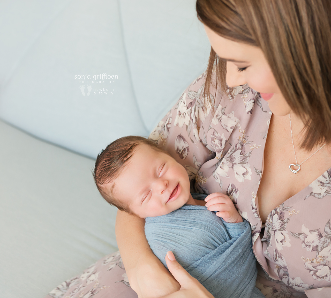 Lennox-Newborn-Brisbane-Newborn-Photographer-Sonja-Griffioen-03.jpg