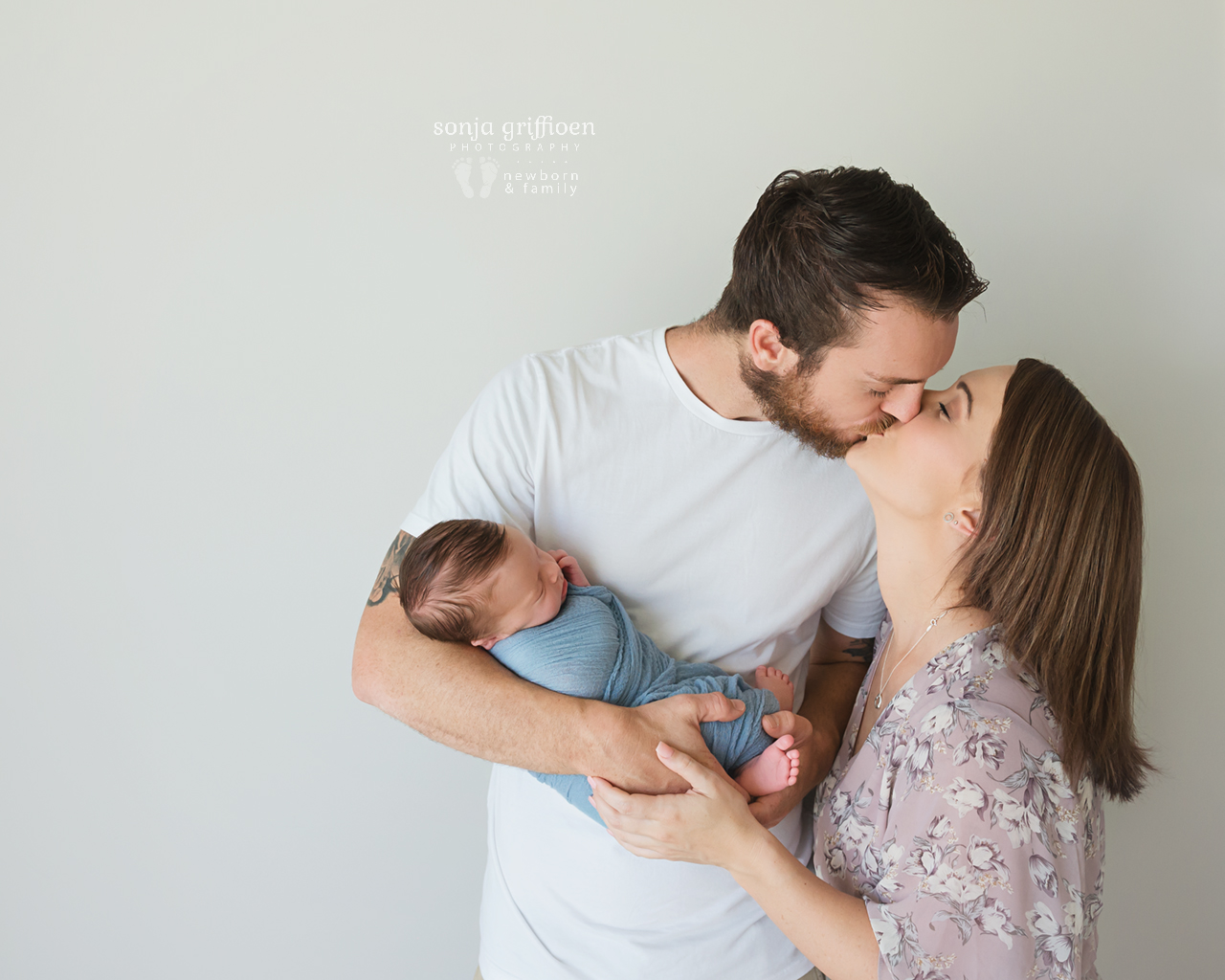 Lennox-Newborn-Brisbane-Newborn-Photographer-Sonja-Griffioen-06.jpg