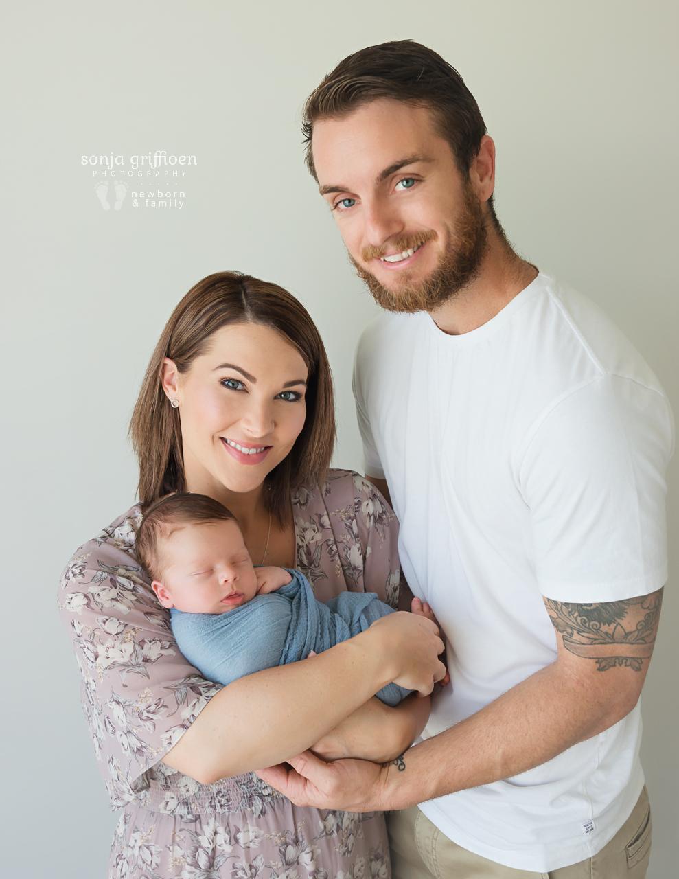 Lennox-Newborn-Brisbane-Newborn-Photographer-Sonja-Griffioen-09.jpg