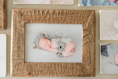 Levi-Photoblocks-Newborn-Brisbane-Newborn-Photographer-Sonja-Griffioen-01