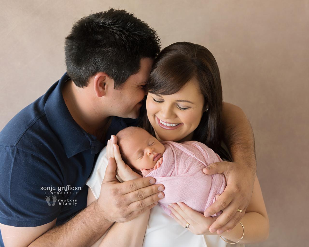 Lilly-Newborn-Brisbane-Newborn-Photographer-Sonja-Griffioen-19.jpg