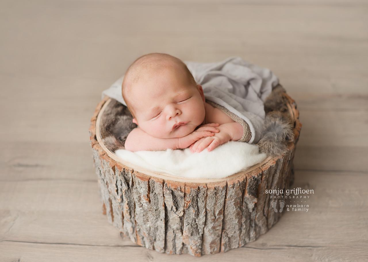 Lincoln-Newborn-Brisbane-Newborn-Photographer-Sonja-Griffioen-04.jpg