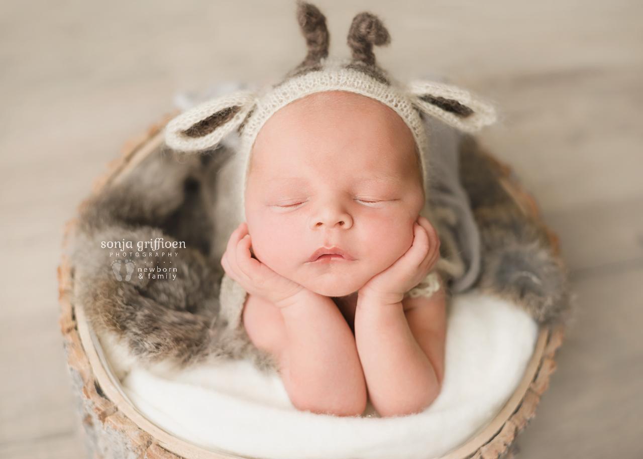 Lincoln-Newborn-Brisbane-Newborn-Photographer-Sonja-Griffioen-05.jpg