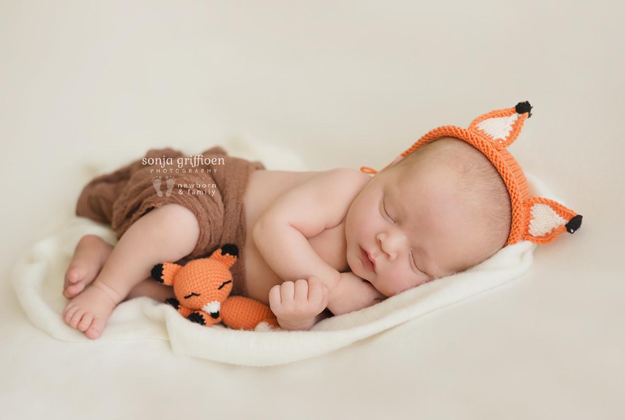 Lincoln-Newborn-Brisbane-Newborn-Photographer-Sonja-Griffioen-07.jpg
