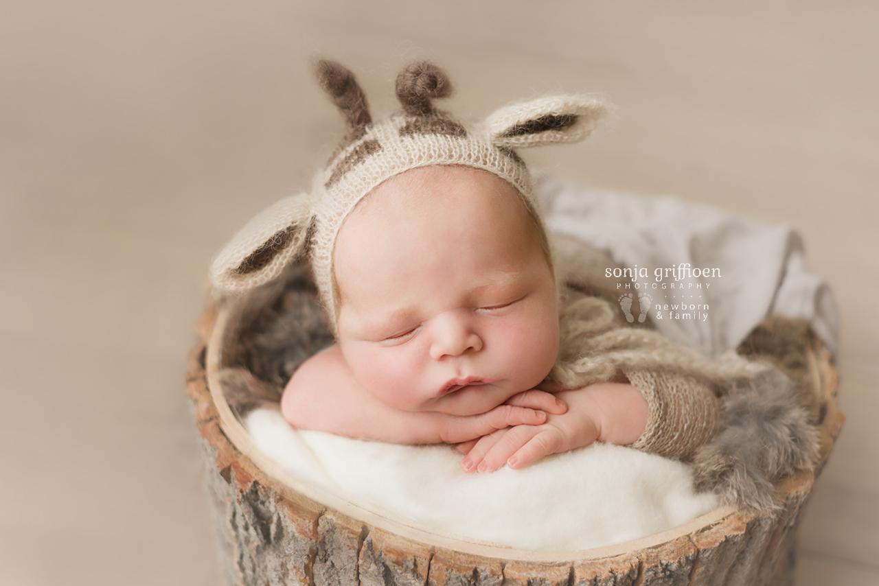 Lincoln-Newborn-Brisbane-Newborn-Photographer-Sonja-Griffioen-13.jpg