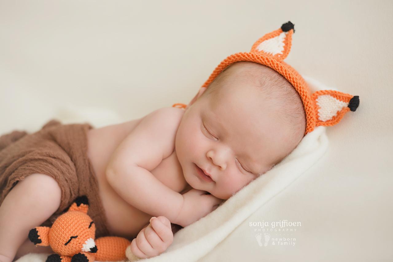 Lincoln-Newborn-Brisbane-Newborn-Photographer-Sonja-Griffioen-15.jpg