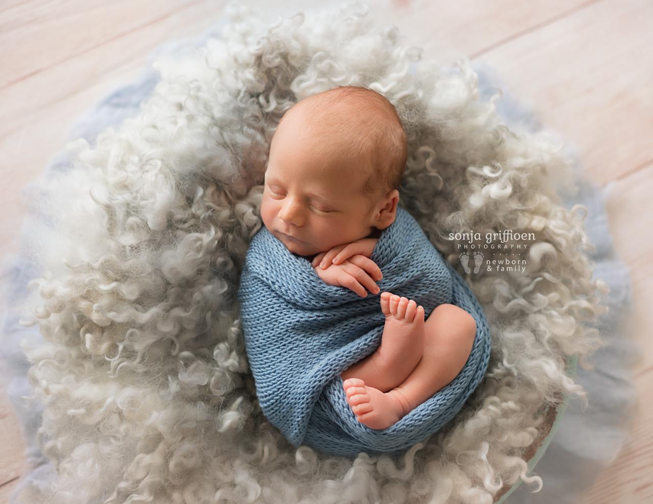 Louis-Newborn-Brisbane-Newborn-Photographer-Sonja-Griffioen-06.jpg