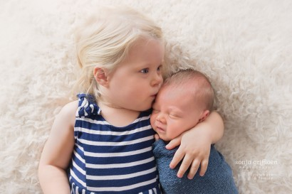 Brisbane Newborn Photographer, Baby photography Brisbane, Bulimba family, South African, Afrikaans, South African Photographer