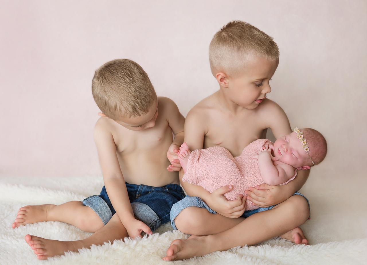 Brisbane Newborn Photographer, Newborn Photography Brisbane, Brisbane Baby Photos, Baby photography Brisbane