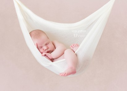 Newborn & family photography Brisbane, Bulimba, Hawthorne, Family photography