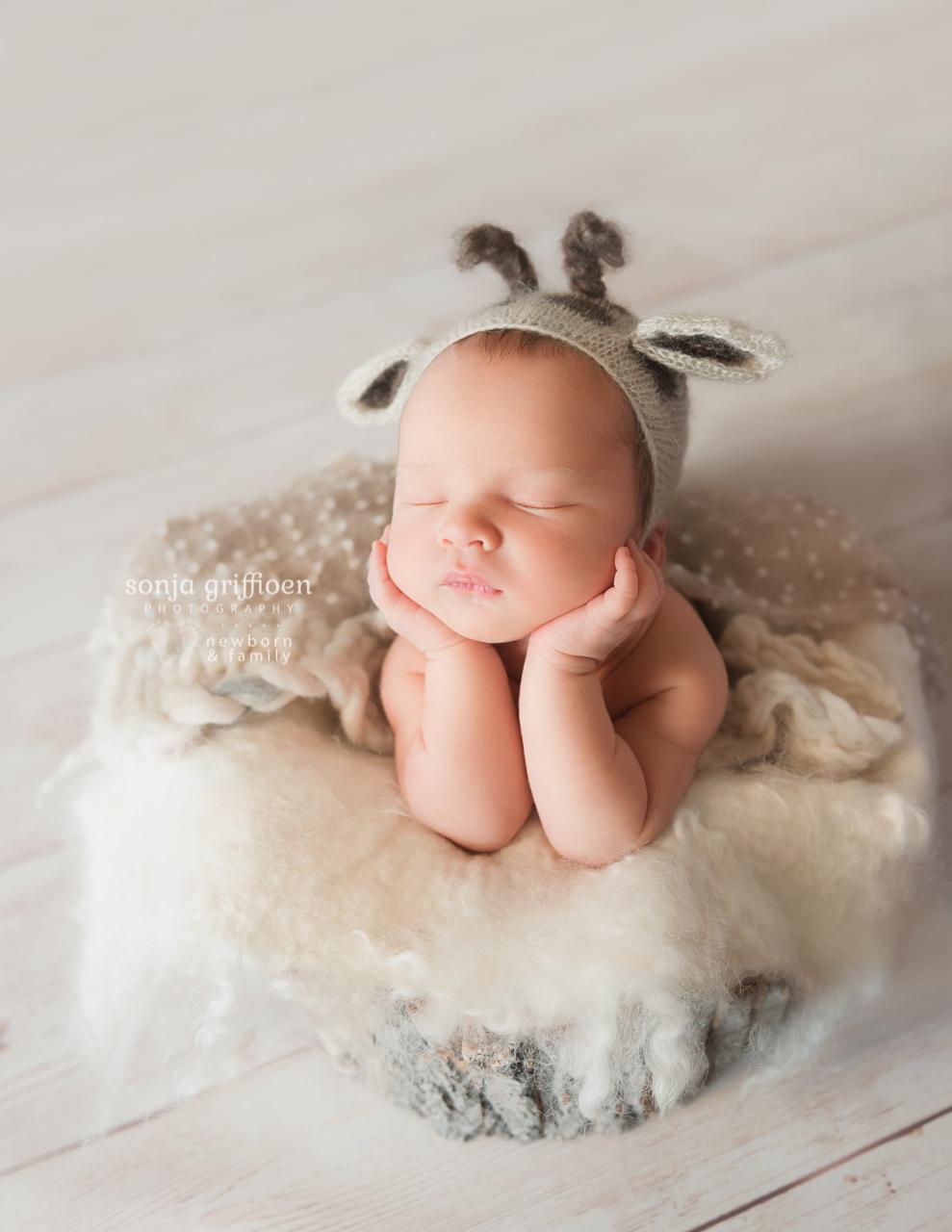 Lukas-Newborn-Brisbane-Newborn-Photographer-Sonja-Griffioen-061.jpg