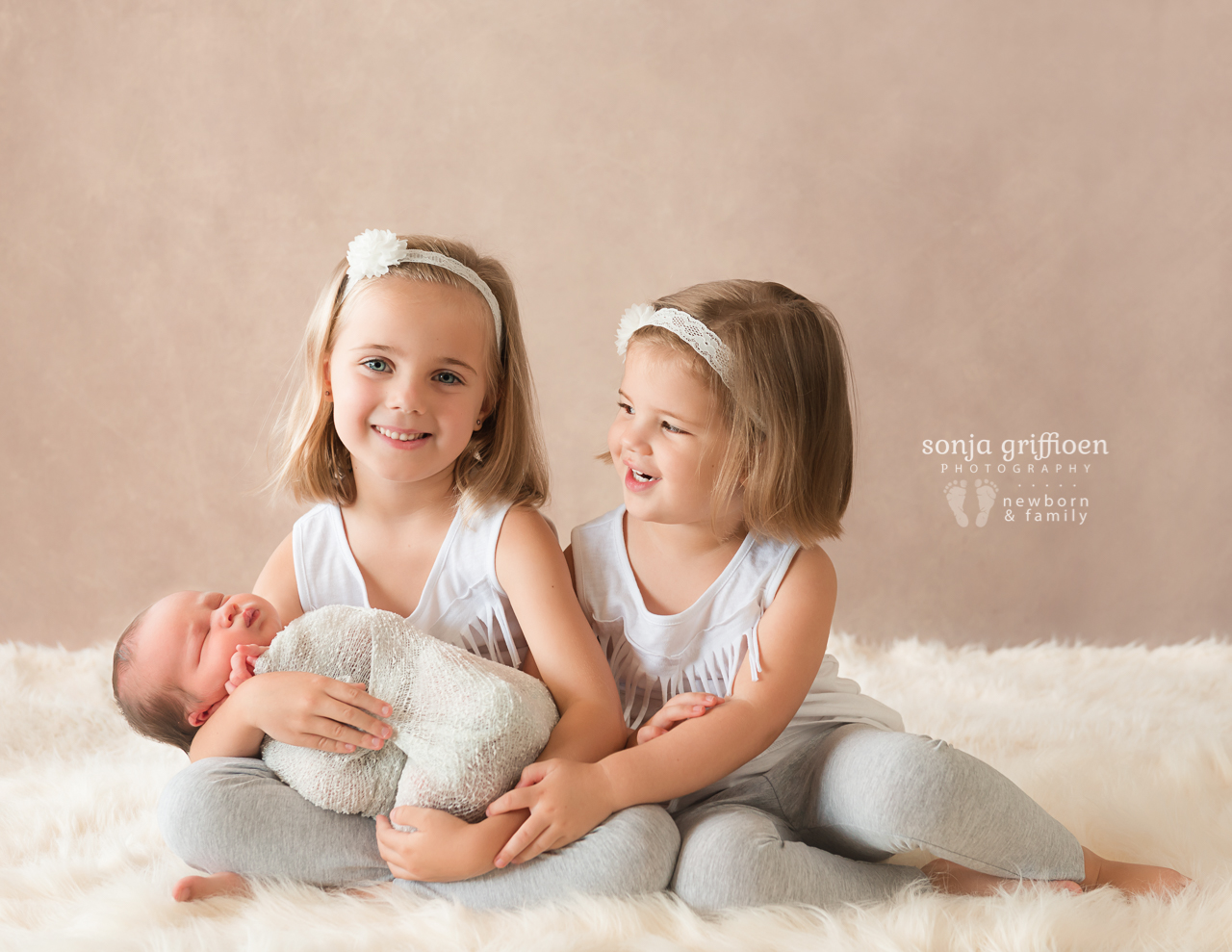 Lukas-Newborn-Brisbane-Newborn-Photographer-Sonja-Griffioen-10.jpg