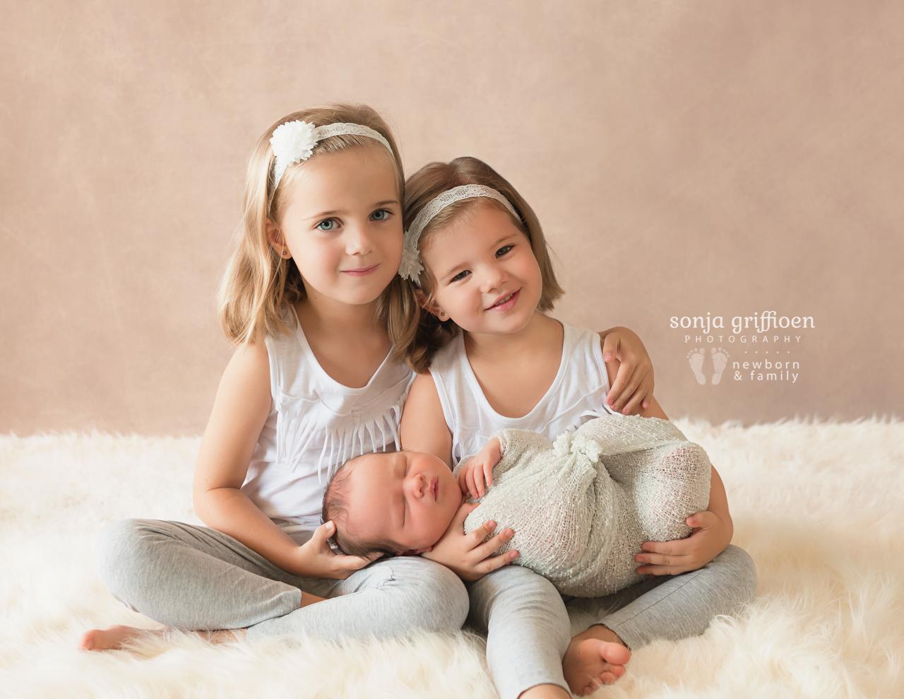 Lukas-Newborn-Brisbane-Newborn-Photographer-Sonja-Griffioen-11.jpg