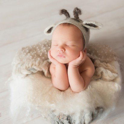 Brisbane newborn photography, newborn session, new baby, baby boy, Brisbane baby photography, Brisbane family photography, newborn photos, hawthorne, bulimba, newborn portraits