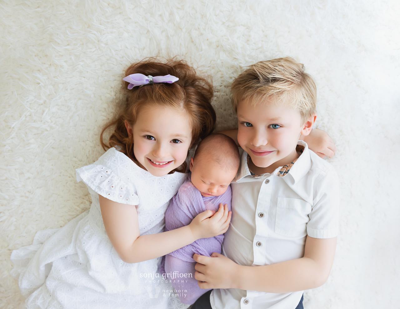 Macey-Newborn-Brisbane-Newborn-Photographer-Sonja-Griffioen-01.jpg