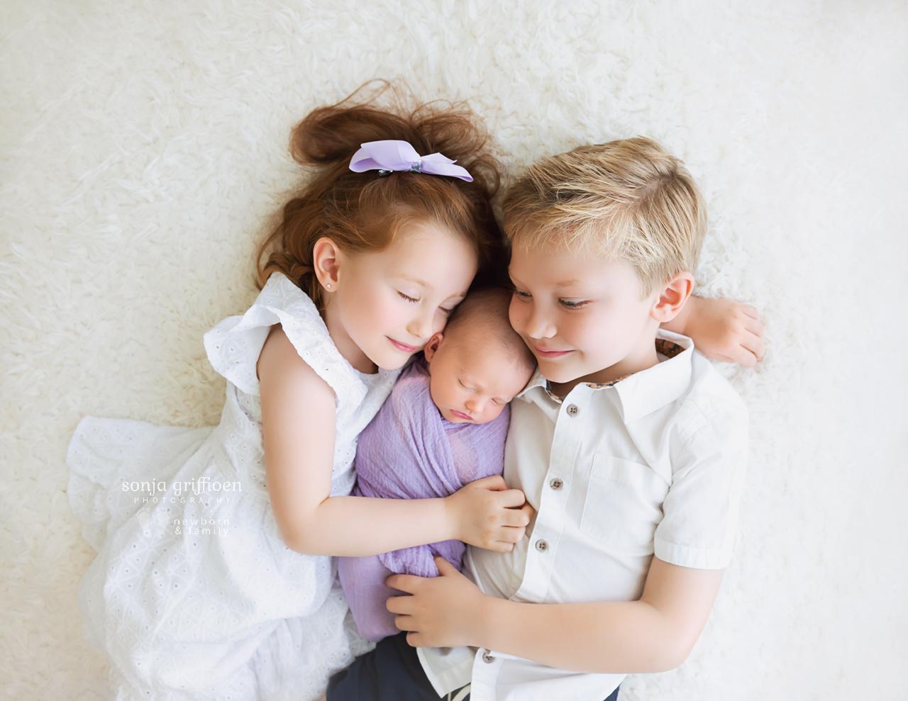 Macey-Newborn-Brisbane-Newborn-Photographer-Sonja-Griffioen-02.jpg
