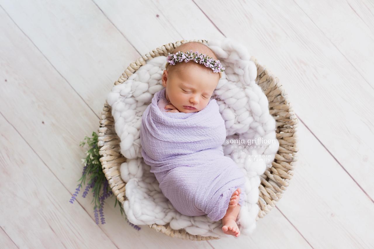 Macey-Newborn-Brisbane-Newborn-Photographer-Sonja-Griffioen-07.jpg