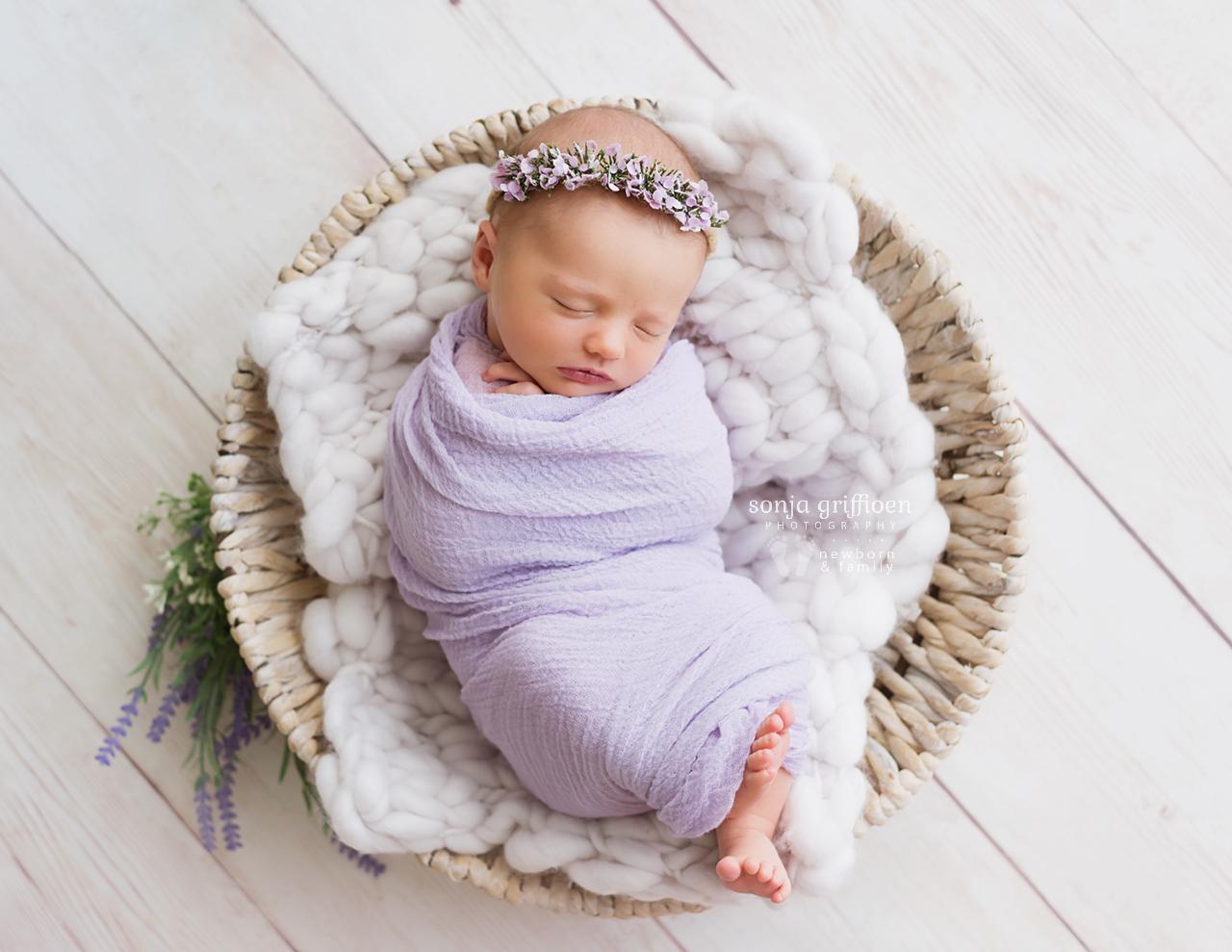 Macey-Newborn-Brisbane-Newborn-Photographer-Sonja-Griffioen-07b.jpg