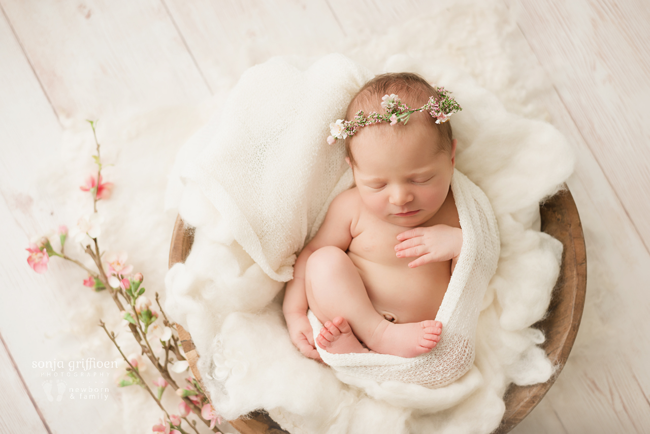 Madison-Newborn-Brisbane-Newborn-Photographer-Sonja-Griffioen-12.jpg