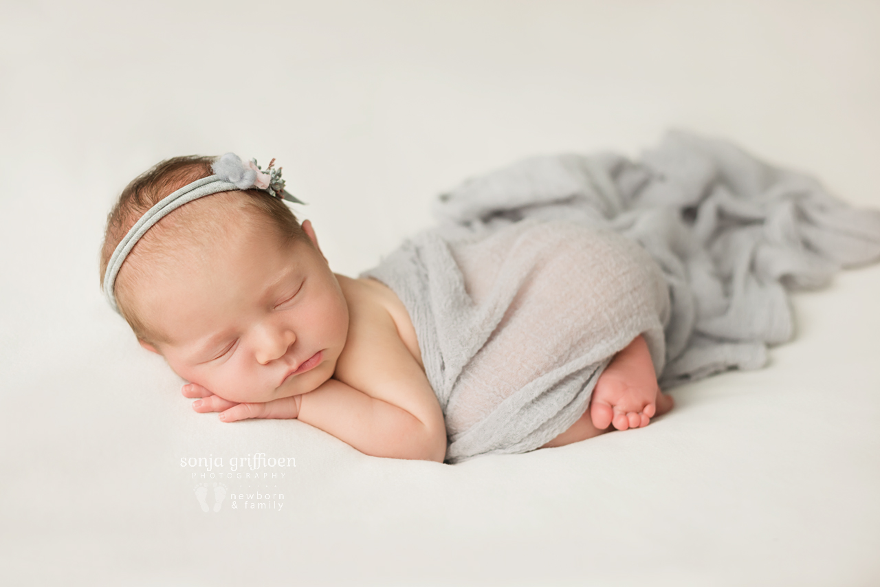 Madison-Newborn-Brisbane-Newborn-Photographer-Sonja-Griffioen-14.jpg