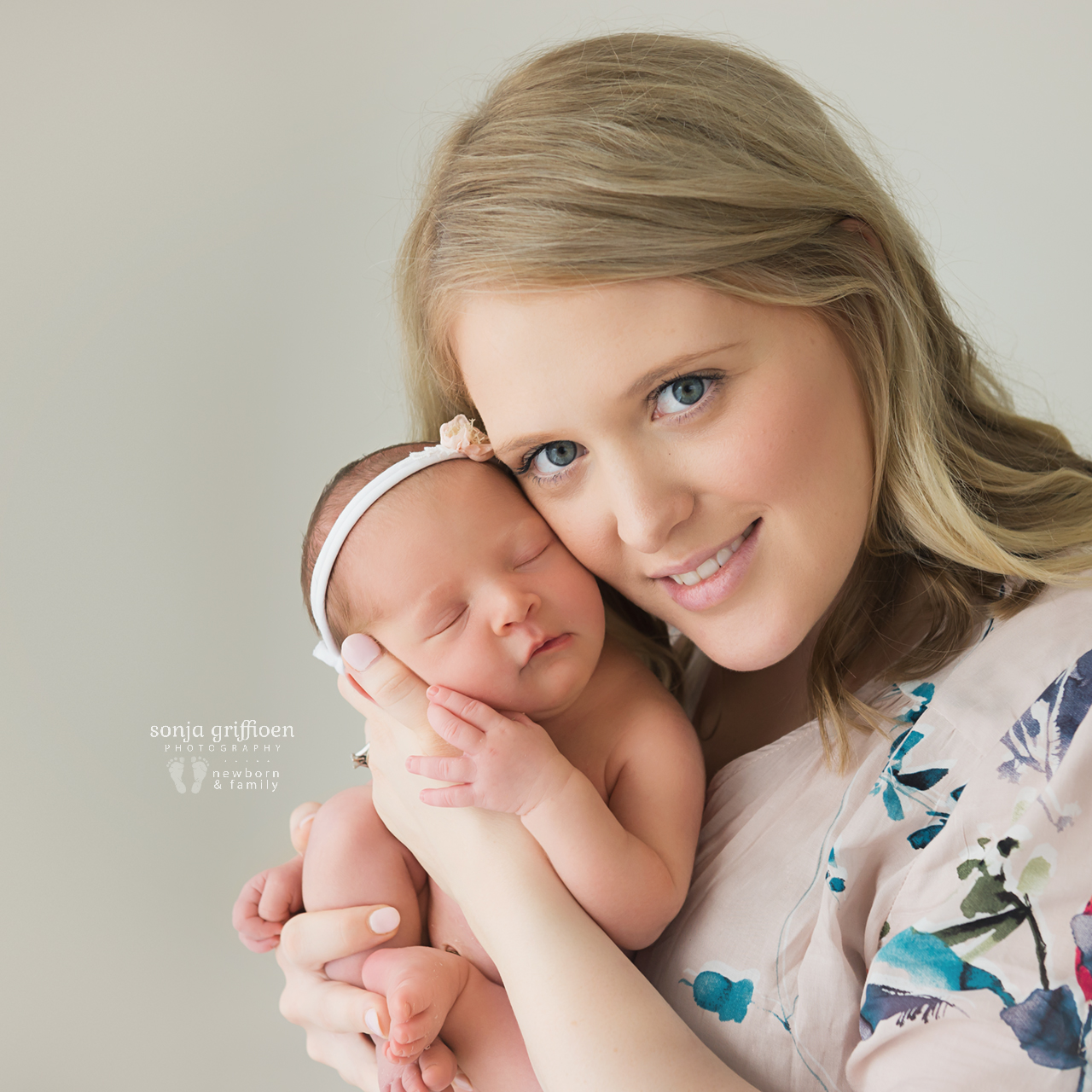 Madison-Newborn-Brisbane-Newborn-Photographer-Sonja-Griffioen-17.jpg