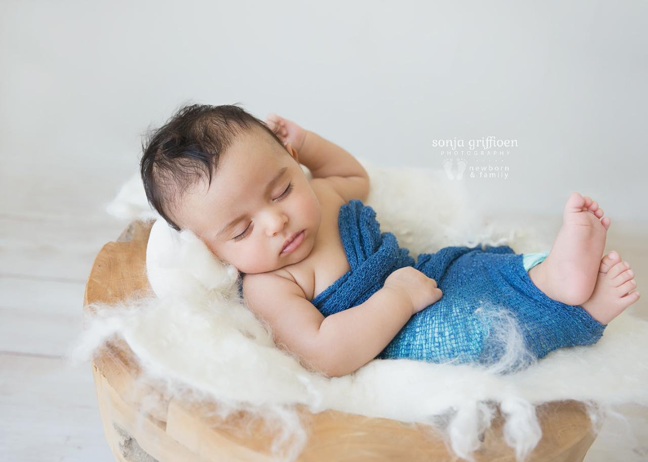 Manraj-6-Weeks-Brisbane-Baby-Photographer-Sonja-Griffioen-06.jpg