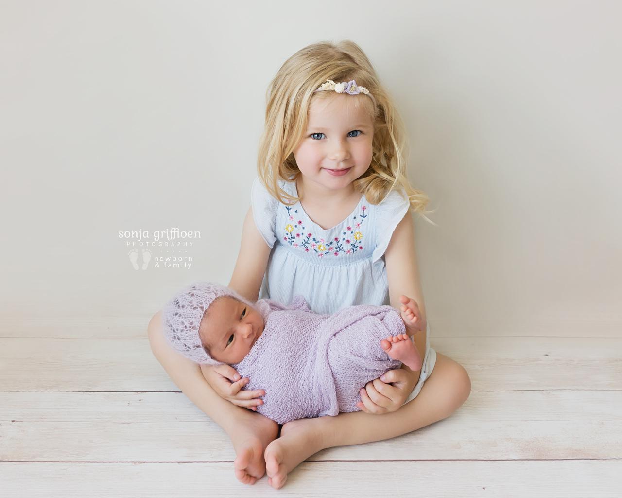 Maple-Rose-Newborn-Brisbane-Newborn-Photographer-Sonja-Griffioen-01.jpg