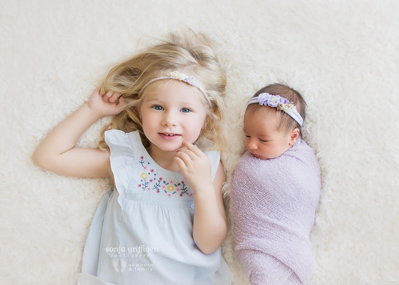 Maple-Rose-Newborn-Brisbane-Newborn-Photographer-Sonja-Griffioen-03.jpg