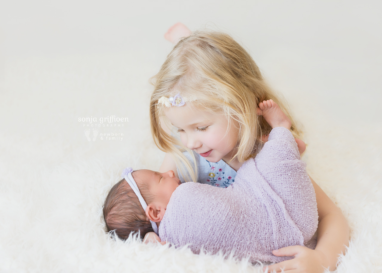 Maple-Rose-Newborn-Brisbane-Newborn-Photographer-Sonja-Griffioen-09.jpg