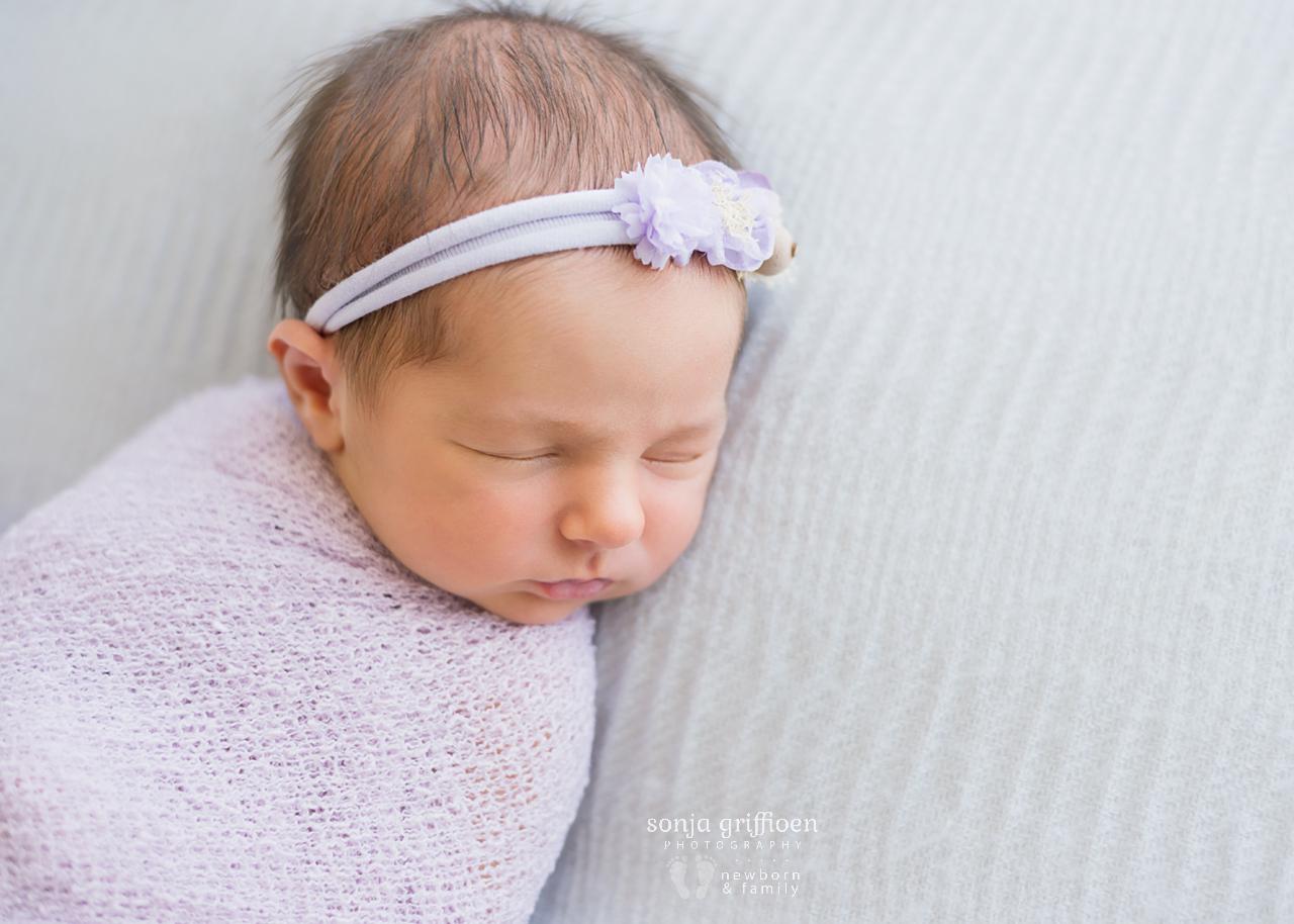 Maple-Rose-Newborn-Brisbane-Newborn-Photographer-Sonja-Griffioen-11.jpg