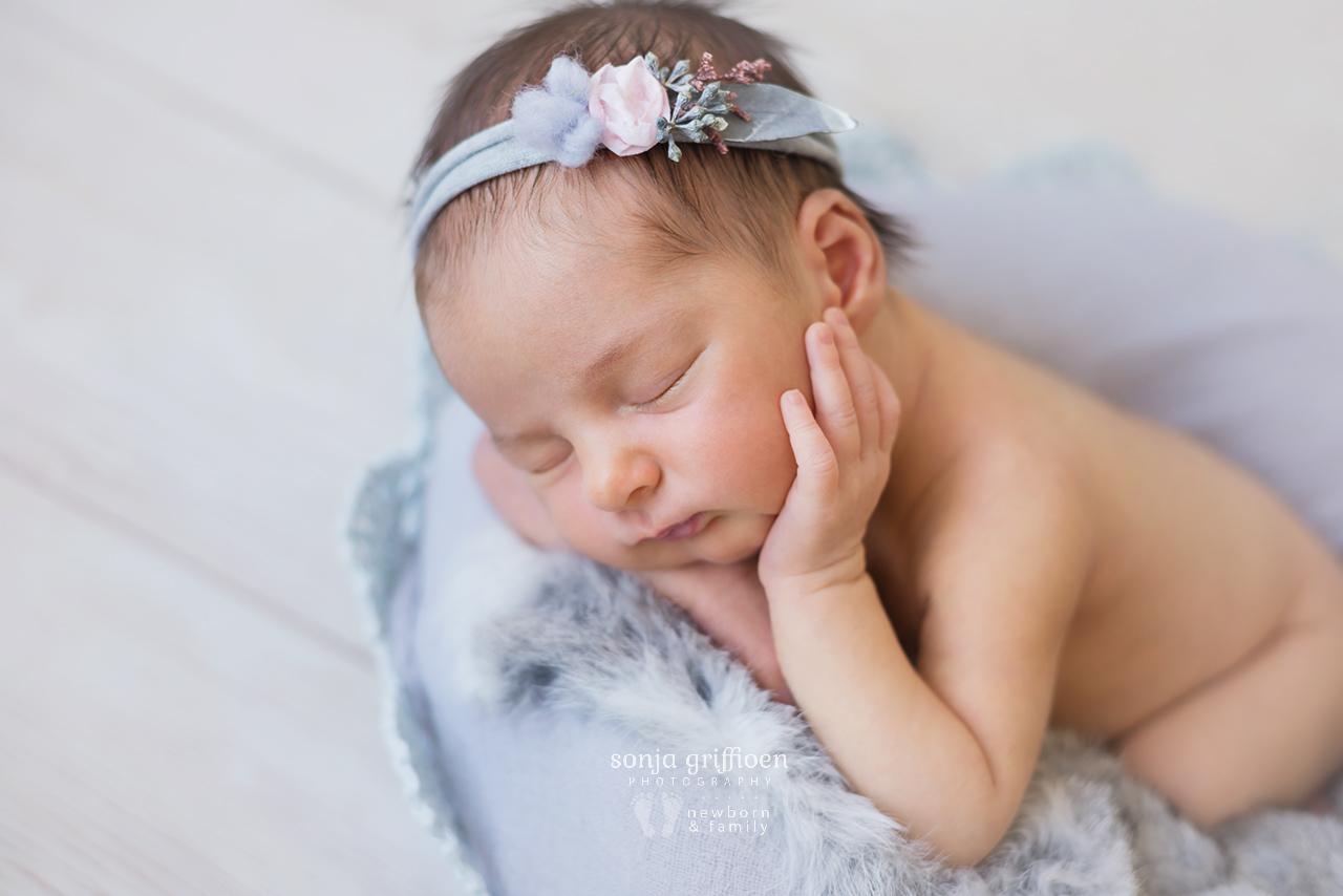 Maple-Rose-Newborn-Brisbane-Newborn-Photographer-Sonja-Griffioen-24.jpg