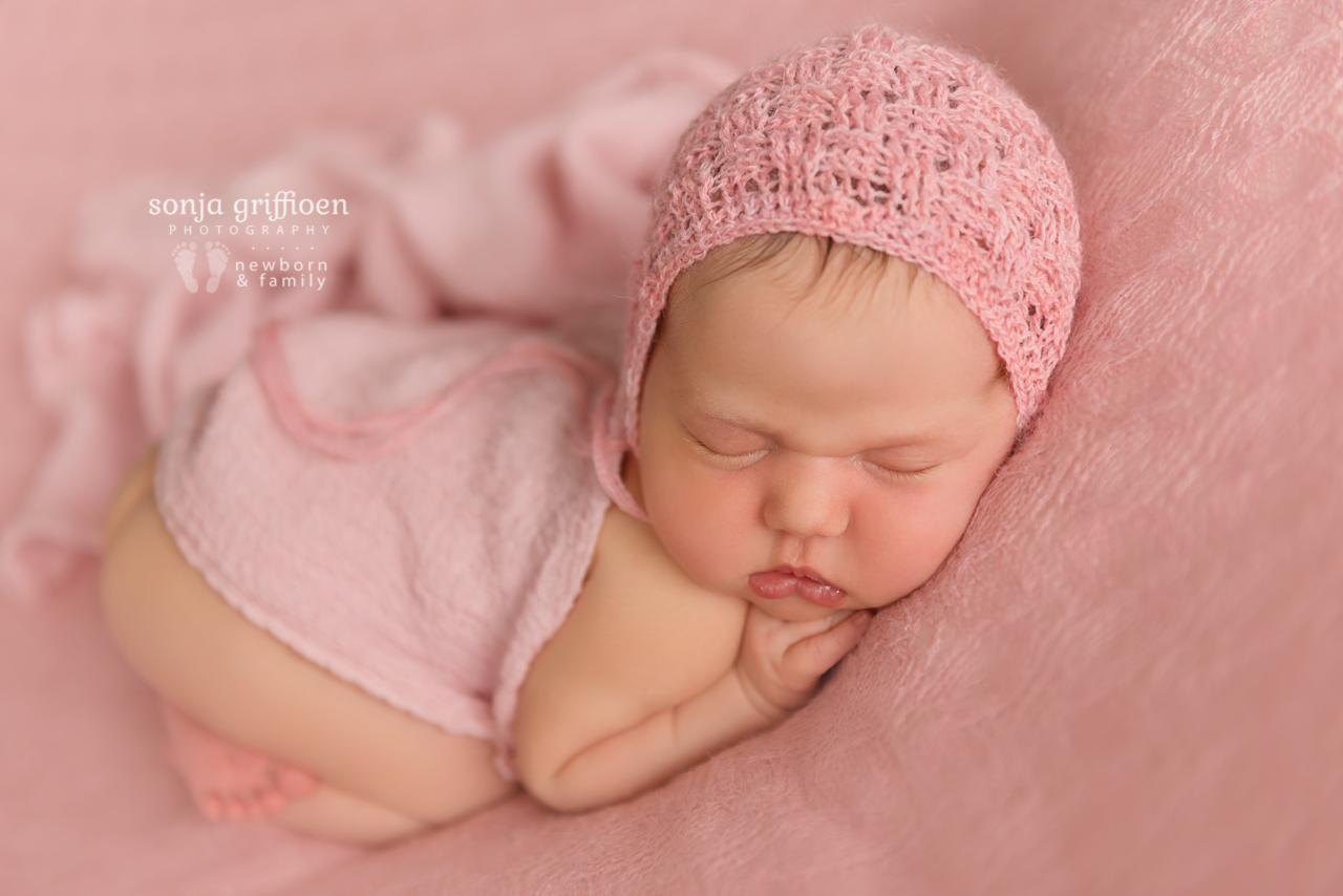 Marguerite-Newborn-Brisbane-Newborn-Photographer-Sonja-Griffioen-011.jpg