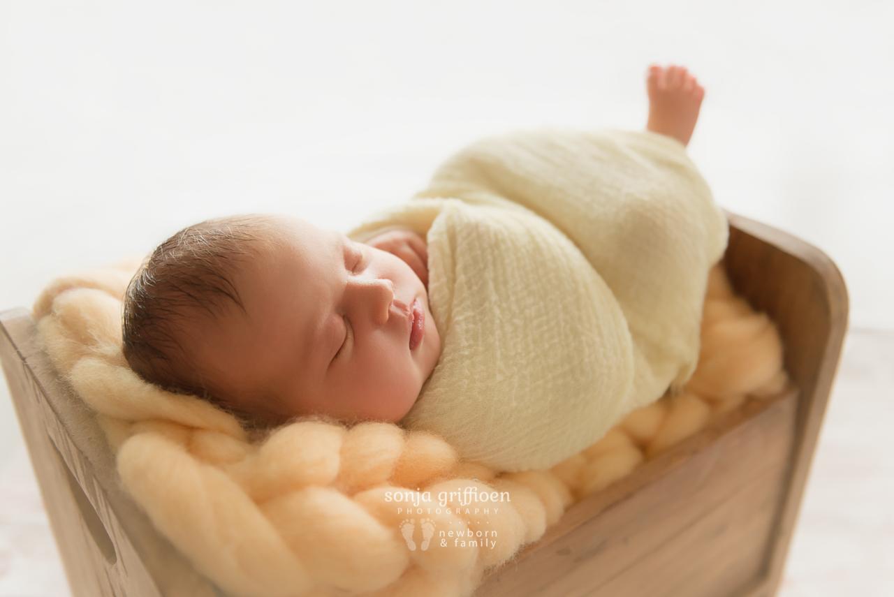 Marguerite-Newborn-Brisbane-Newborn-Photographer-Sonja-Griffioen-06.jpg