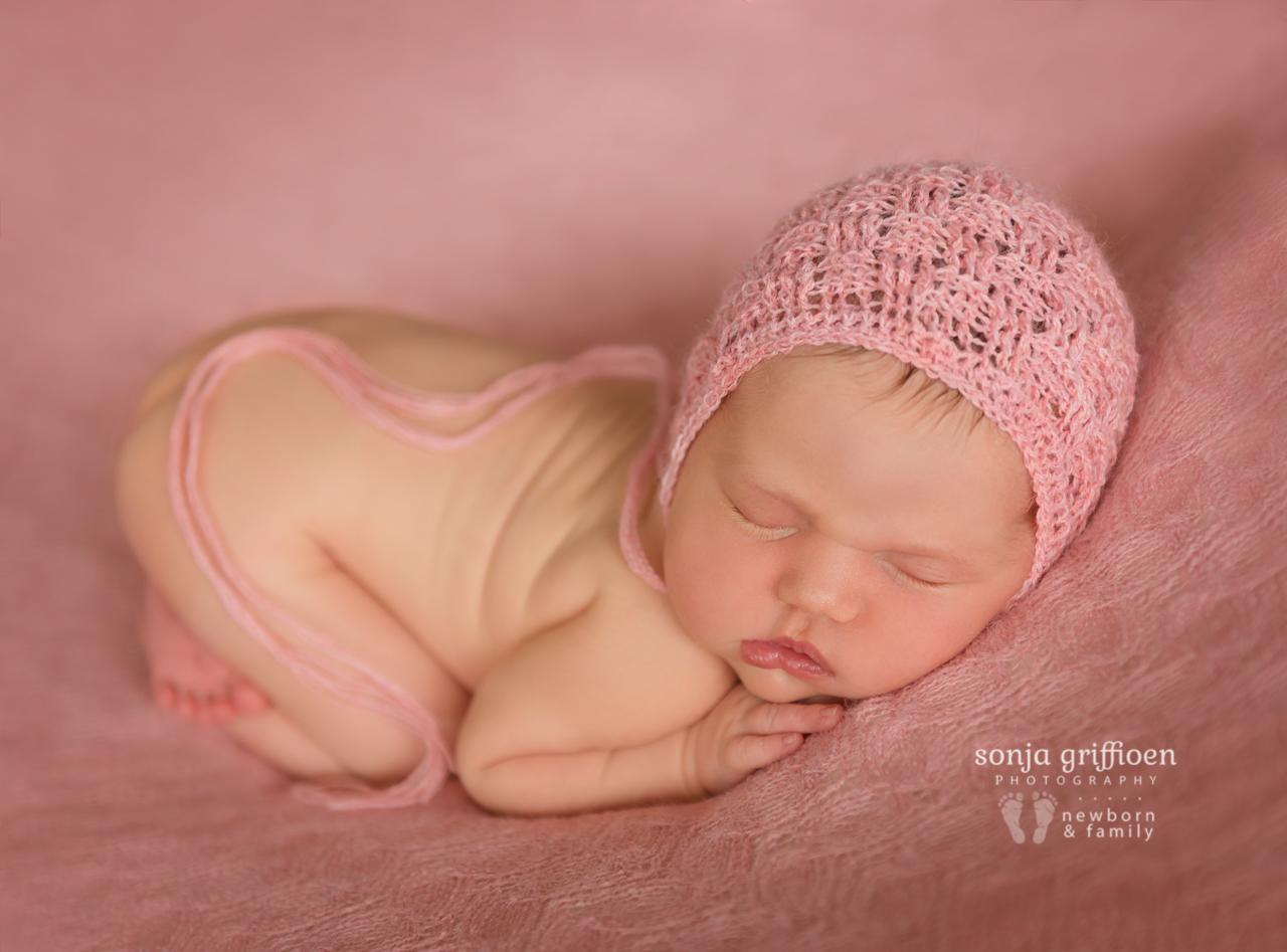 Marguerite-Newborn-Brisbane-Newborn-Photographer-Sonja-Griffioen-12.jpg